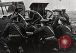 Image of German infantry maneuvers World War I Europe, 1915, second 5 stock footage video 65675025495