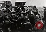 Image of German infantry maneuvers World War I Europe, 1915, second 6 stock footage video 65675025495
