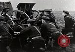 Image of German infantry maneuvers World War I Europe, 1915, second 7 stock footage video 65675025495