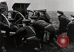 Image of German infantry maneuvers World War I Europe, 1915, second 8 stock footage video 65675025495