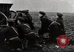 Image of German infantry maneuvers World War I Europe, 1915, second 11 stock footage video 65675025495