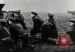 Image of German infantry maneuvers World War I Europe, 1915, second 12 stock footage video 65675025495