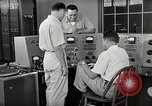 Image of Voice of America broadcast relay station operations Onna Okinawa Japan, 1953, second 6 stock footage video 65675025502