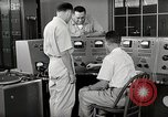 Image of Voice of America broadcast relay station operations Onna Okinawa Japan, 1953, second 11 stock footage video 65675025502