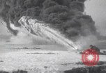 Image of Flame projector Belgium, 1916, second 8 stock footage video 65675025508