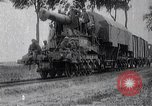 Image of Allied forces Somme offensive Dompierre France, 1916, second 2 stock footage video 65675025510