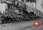 Image of Allied forces Somme offensive Dompierre France, 1916, second 3 stock footage video 65675025510