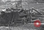 Image of German 38 cm SK L-45 Langer Max heavy siege gun France, 1917, second 6 stock footage video 65675025518