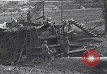 Image of German 38 cm SK L-45 Langer Max heavy siege gun France, 1917, second 7 stock footage video 65675025518