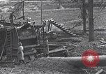 Image of German 38 cm SK L-45 Langer Max heavy siege gun France, 1917, second 10 stock footage video 65675025518
