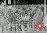 Image of growth of island Okinawa Ryukyu Islands, 1945, second 1 stock footage video 65675025523