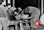 Image of growth of island Okinawa Ryukyu Islands, 1945, second 2 stock footage video 65675025523