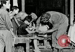 Image of growth of island Okinawa Ryukyu Islands, 1945, second 3 stock footage video 65675025523