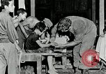 Image of growth of island Okinawa Ryukyu Islands, 1945, second 5 stock footage video 65675025523