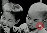 Image of growth of island Okinawa Ryukyu Islands, 1945, second 9 stock footage video 65675025523