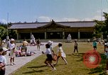 Image of Development of Island Okinawa Ryukyu Islands, 1972, second 2 stock footage video 65675025526