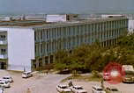 Image of Development of Island Okinawa Ryukyu Islands, 1972, second 7 stock footage video 65675025526