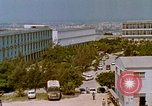 Image of Development of Island Okinawa Ryukyu Islands, 1972, second 12 stock footage video 65675025526