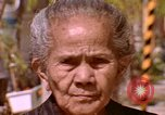 Image of Native people Okinawa Ryukyu Islands, 1972, second 5 stock footage video 65675025529