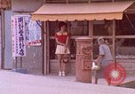 Image of Native people Okinawa Ryukyu Islands, 1972, second 7 stock footage video 65675025529