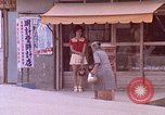 Image of Native people Okinawa Ryukyu Islands, 1972, second 9 stock footage video 65675025529