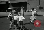 Image of Air show Tokyo Japan, 1953, second 5 stock footage video 65675025535