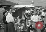 Image of Air show Tokyo Japan, 1953, second 6 stock footage video 65675025536