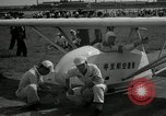 Image of Air show Tokyo Japan, 1953, second 3 stock footage video 65675025537