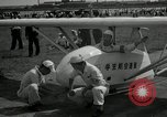 Image of Air show Tokyo Japan, 1953, second 4 stock footage video 65675025537