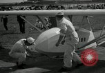 Image of Air show Tokyo Japan, 1953, second 5 stock footage video 65675025537
