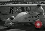 Image of Air show Tokyo Japan, 1953, second 6 stock footage video 65675025537