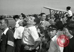 Image of Air show Tokyo Japan, 1953, second 6 stock footage video 65675025538