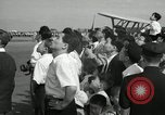 Image of Air show Tokyo Japan, 1953, second 9 stock footage video 65675025538