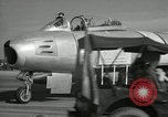 Image of Air show Tokyo Japan, 1953, second 4 stock footage video 65675025539