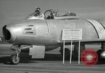 Image of Air show Tokyo Japan, 1953, second 6 stock footage video 65675025539