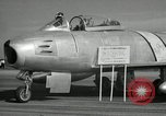 Image of Air show Tokyo Japan, 1953, second 7 stock footage video 65675025539
