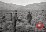 Image of U.S. Army Motor Transport Convoy of 1919 Utah United States USA, 1919, second 12 stock footage video 65675025556
