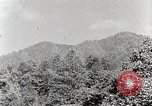 Image of life in Southern Mountainous areas Kentucky United States USA, 1940, second 2 stock footage video 65675025563