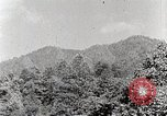 Image of life in Southern Mountainous areas Kentucky United States USA, 1940, second 5 stock footage video 65675025563