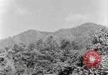 Image of life in Southern Mountainous areas Kentucky United States USA, 1940, second 6 stock footage video 65675025563