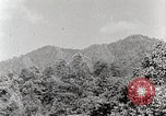 Image of life in Southern Mountainous areas Kentucky United States USA, 1940, second 8 stock footage video 65675025563
