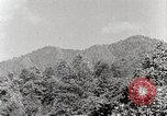 Image of life in Southern Mountainous areas Kentucky United States USA, 1940, second 11 stock footage video 65675025563