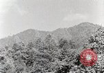 Image of life in Southern Mountainous areas Kentucky United States USA, 1940, second 12 stock footage video 65675025563