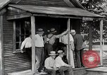 Image of life in southern mountainous areas Kentucky United States USA, 1940, second 3 stock footage video 65675025564