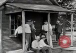 Image of life in southern mountainous areas Kentucky United States USA, 1940, second 6 stock footage video 65675025564