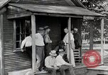 Image of life in southern mountainous areas Kentucky United States USA, 1940, second 7 stock footage video 65675025564