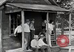 Image of life in southern mountainous areas Kentucky United States USA, 1940, second 9 stock footage video 65675025564