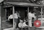 Image of life in southern mountainous areas Kentucky United States USA, 1940, second 10 stock footage video 65675025564