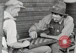 Image of life in southern mountainous areas Kentucky United States USA, 1940, second 11 stock footage video 65675025564
