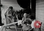 Image of life in southern mountainous areas Kentucky United States USA, 1940, second 2 stock footage video 65675025566